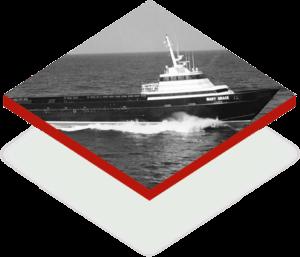 marine_transportation